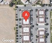 44501 16th St W, Lancaster, CA, 93534
