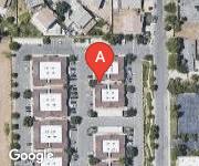 44441-44509 16th Street West, Lancaster, CA, 93534