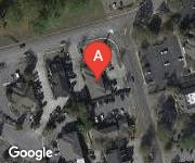 4000 Balmoral Dr, Huntsville, AL, 35801