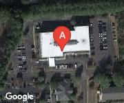 4810 Whitesport Cir SW, Huntsville, AL, 35801