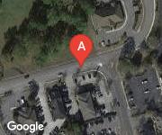 1131 Eagletree Lane S.E., Huntsville, AL, 35801