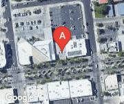 815 W Lancaster Blvd, Lancaster, CA, 93534