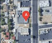 44902  10th street west St,  Lancaster, CA, Lancaster, CA, 93534