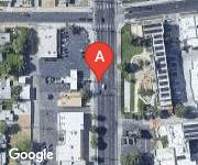 44441-44509 16th Street, Lancaster, CA, 93534