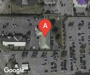 3007 Memorial Pky SW, Huntsville, AL, 35801