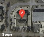 2905 Westcorp Blvd, Huntsville, AL, 35805