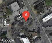 2350 Whitesburg Dr SW, Huntsville, AL, 35801