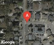 2304 Starmount Circle, Huntsville, AL, 35801