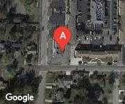 2011 Gallatin St SW, Huntsville, AL, 35801