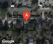 213 longwood Dr, Huntsville, AL, 35801