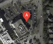 910 Adams Street, Huntsville, AL, 35801