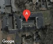 419 SE Main St,Simpsonville,SC,29681,US