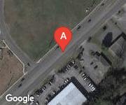 1868 Sparkman Dr NW, Huntsville, AL, 35816