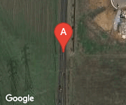 46 Shields Road, Huntsville, AL, 35811