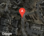 89 Sonia Drive, Greer, SC, 29650