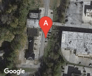 91 Stave Mill Drive, Clayton, GA, 30525