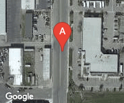 2271 South Depot, Santa Maria, CA, 93455