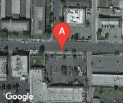 135 West Carmen Lane, Santa Maria, CA, 93455