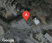 2099 South Pine Street, Spartanburg, SC, 29302