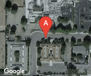 525 East Plaza Drive, Santa Maria, CA, 93454
