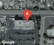 525 E Plaza Dr, Santa Maria, CA, 93454