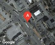333 S. Pine Street, Spartanburg, SC, 29302