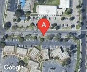 1300 East Cypress Drive, Santa Maria, CA, 93455