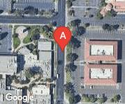 210 S. Palisades Dr. Suite 202, Santa Maria, CA, 93454