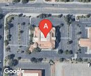 116 S Palisade Dr, Santa Maria, CA, 93454