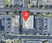 1414 E Main St, Santa Maria, CA, 93454