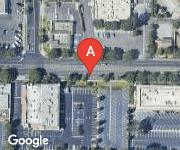 1430 E Main Street, Santa Maria, CA, 93454