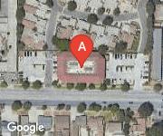 937 E Main St, Santa Maria, CA, 93454