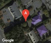 154 Amendment Avenue, Rock Hill, SC, 29732