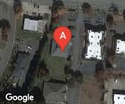 231 S Herlong Ave, Rock Hill, SC, 29732