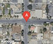 201 West Mill Street, Santa Maria, CA, 93455
