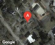 153 Oakwood Ave, Spartanburg, SC, 29302