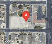 117 W Bunny Ave, Santa Maria, CA, 93458