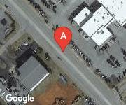 1066C Asheville Highway, Spartanburg, SC, 29303