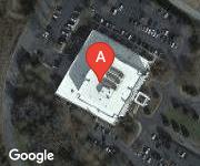1650 Skylyn Dr, Spartanburg, SC, 29307