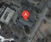 1702 Skylyn Dr, Spartanburg, SC, 29307