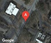 1776 Skylyn Drive, Spartanburg, SC, 29302
