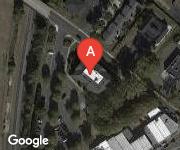 111 Clebourne St, Fort Mill, SC, 29715