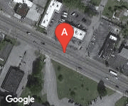 4727 Brainerd Road, Chattanooga, TN, 37411