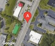 1511 and 1515 Gunbarrel Road, Chattanooga, TN, 37421