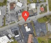 6466 E Brainerd Rd, Chattanooga, TN, 37421