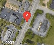 1618 Gunbarrel, Chattanooga, TN, 37421