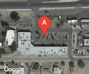 1698 Rio Bravo Blvd SW