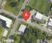 2000 Vance Avenue, Chattanooga, TN, 37404