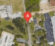 6219 Vance Road, Chattanooga, TN, 37421