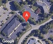 127 Ben Casey Drive, Fort Mill, SC, 29708